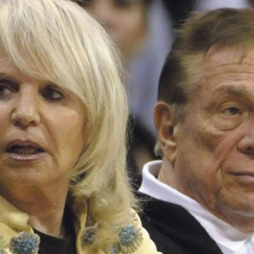 Court clears way for Clippers to be sold soon
