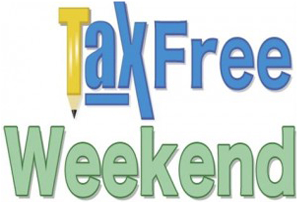 Florida's sales tax holiday weekend starts Aug. 1