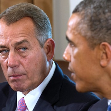 GOP-LED HOUSE READY TO OK LAWSUIT AGAINST OBAMA_