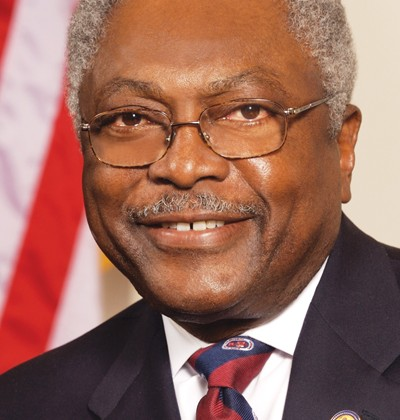 James Clyburn_c_