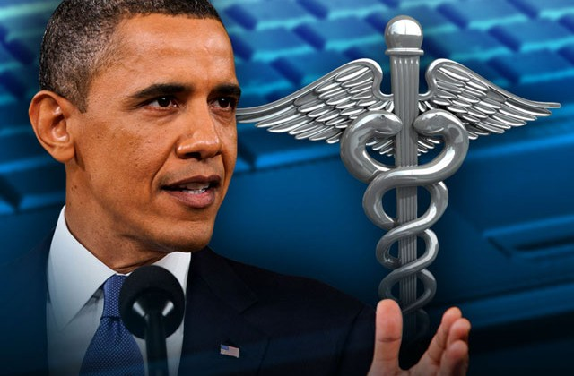 OBAMACARE HIT BY RULING, BUT SUBSIDIES TO CONTINUE