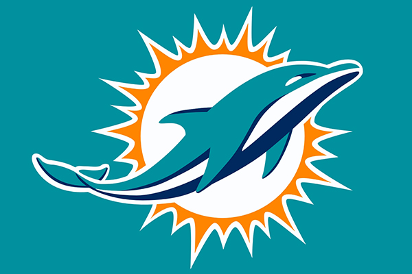 PADS GO ON AND DOLPHINS OL CONTINUES TO STRUGGLE