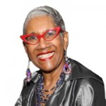 antonia gary williams - new column photo