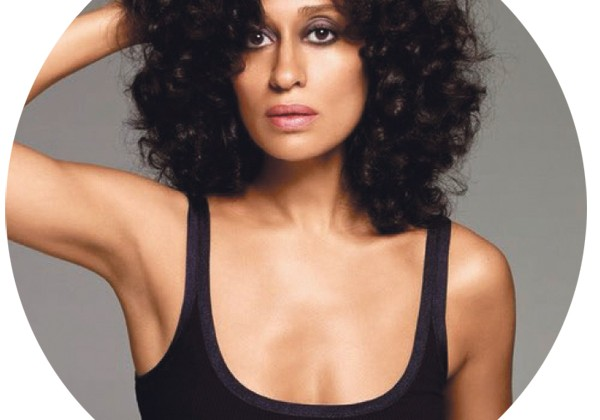 PHOTO COURTESY OF wallpaperzoo.com / Tracee Ellis Ross